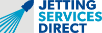 JSD Drainage - Drain cleaning in Lewisham, Blackheath and Hither Green